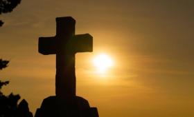 「賢くなればなるほど神を信じる可能性が低くなる」という研究結果