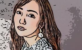板野友美(28)結婚しない理由を明らかにした現在の姿が衝撃的すぎると話題に