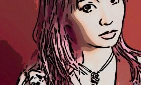 紅白で紅蓮華を歌うLisa(32)昔が衝撃的過ぎるとアニソンファンが衝撃を受ける事態に
