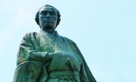 高知県の新型コロナ関連のお知らせが、実に高知らしいと話題に