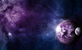 地球に「第2の月」が発見される。ただし期間限定