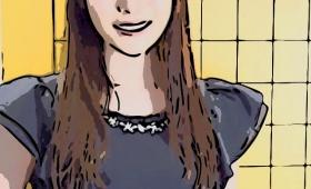 将棋の美人元女流棋士、竹俣紅(21)現在がとんでもない事態になっていると話題に