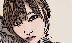 元欅坂46の志田愛佳(21)とんでもない姿が拡散してしまう事態に