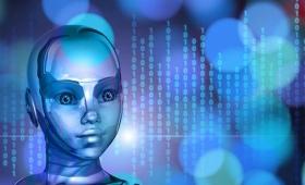 「AIは特許申請時の発明者として登録できない」とアメリカ特許商標庁が公式見解を発表