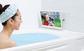 【2020年版】小型テレビのおすすめ10選。人気メーカーのアイテムをご紹介