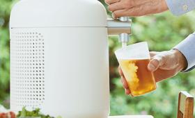 家庭用ビールサーバーのおすすめ18選。人気モデルをタイプ別にご紹介