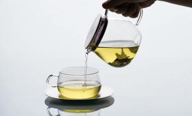 ティーポットのおすすめ19選。おしゃれなガラスや陶器製のアイテムをご紹介