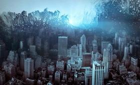 今後20~40年以内に人類文明社会は90%の確率で崩壊する。理論物理学者が予測(英・チリ共同研究)