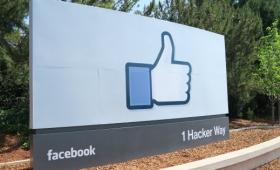 Facebookは1000社以上の「広告ボイコット」にも関わらず収益を増加させている