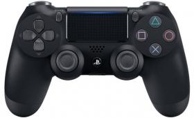 PlayStation 5はPS4の周辺機器の多くが使用可能、ただしDUALSHOCK 4でPS5タイトルを遊ぶことは不可