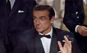 【訃報】初代ジェームズ・ボンド役で知られる俳優ショーン・コネリーさん死去