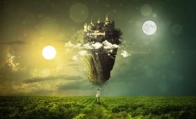 自然を愛する心は心の安定性を求める心理的欲求と関連性があることが判明(米研究)