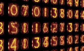 なぜ4・13・17・39・666は「縁起の悪い数字」とされているのか?