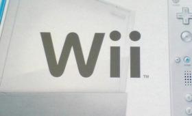 任天堂「Wii」のロゴの没案が発見される