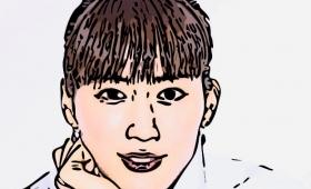 綾瀬はるか(36)伝説のアイドルグループとしてグラビア活躍していた過去も発覚