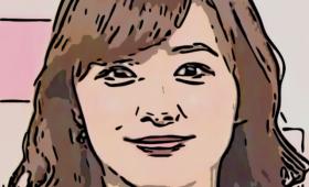 二宮和也がパパに、伊藤綾子のアンチが案の定大炎上