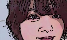 平手友梨奈(19)の現在が衝撃過ぎる、やせたかなしい姿にネット震撼