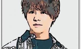 Hey!Say!JUMPの有岡大貴(30)子役時代に某特撮ヒーローに出演、衝撃的と話題に