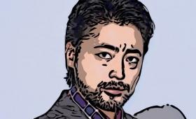 ファン歓喜!山田孝之と農業できる権利が月1万1千円!山梨県に行くかオンライン参加か選べる