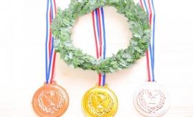 吉田沙保里と福原愛、オリンピックにまつわるやりとりが異次元すぎると話題に
