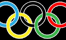 東京オリンピック、選手村の食事のおもてなしが凄いと話題に