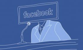 Facebookが「Instagramが10代に与える影響の調査報告書」を公開して反論、しかし直後に報道側がさらなる内部資料を公開
